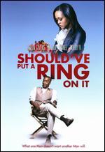 Should've Put a Ring on It - Jason Horton