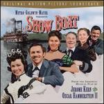 Show Boat [1951 Soundtrack] [Bonus Tracks]