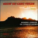 Show De Cabo Verde