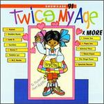 Showcase '91: Twice My Age & More