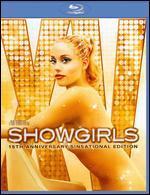 Showgirls [Blu-ray]
