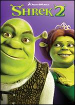 Shrek 2 - Andrew Adamson; Conrad Vernon; Kelly Asbury