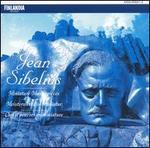 Sibelius: Miniature Masterpieces