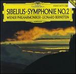Sibelius: Symphonie No. 2
