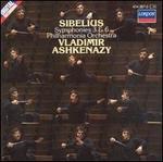 Sibelius: Symphonies Nos. 3 & 6