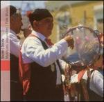 Sicile: Musiques Popularies/Sicily: Folk Music