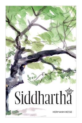 Siddhartha - Hesse, Hermann