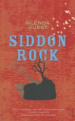 Siddon Rock - Guest, Glenda