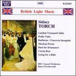 Sidney Torch: British Light Music