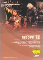 Siegfried (The Metropolitan Opera)