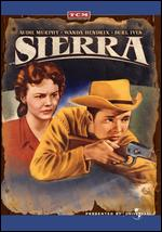 Sierra - Alfred E. Green