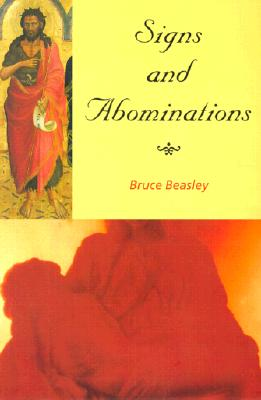 Signs & Abominations - Beasley, Bruce