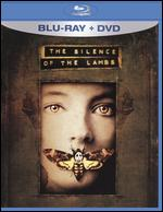 Silence of the Lambs [Blu-ray/DVD] - Jonathan Demme