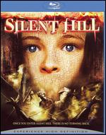 Silent Hill [Blu-ray] - Christophe Gans