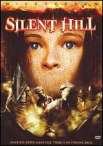 Silent Hill [WS] - Christophe Gans