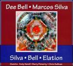 Silva Bell Elation
