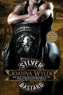 Silver Bastard - Wylde, Joanna