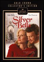 Silver Bells - Dick Lowry
