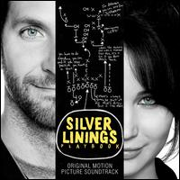 Silver Linings Playbook [Original Motion Picture Soundtrack] - Original Soundtrack