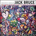 Silver Rails [CD/DVD]
