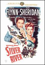 Silver River - Raoul Walsh