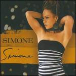 Simone on Simone