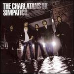 Simpatico - The Charlatans UK
