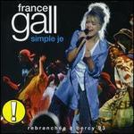 Simple Je - Rebranchee a Bercy 93