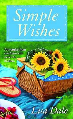 Simple Wishes - Dale, Lisa