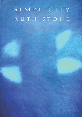 Simplicity - Stone, Ruth