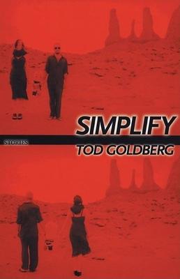 Simplify - Goldberg, Tod
