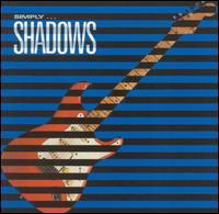 Simply Shadows - The Shadows