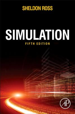 Simulation - Ross, Sheldon M