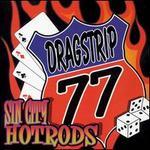 Sin City Hotrods