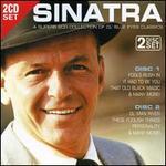 Sinatra [Air]