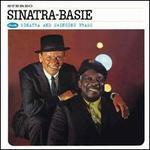Sinatra-Basie/Sinatra & Swinging Brass