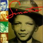 Sinatra [Soundtrack to the CBS Mini-Series]