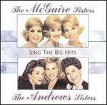 Sing The Big Hits (Collectables)