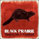 Singers, Vol. 1: Portland
