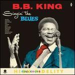 Singin' the Blues [Limited Edition 180-Gram Vinyl]