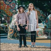 Single Mothers - Justin Townes Earle