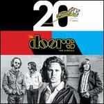 "Singles [20 7"" Vinyl Single Box Set]"
