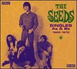 Singles As & Bs 1965-1970