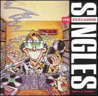 Singles: The UA Years+ - Dr. Feelgood