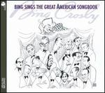 Sings the Great American Songbook