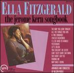 Sings the Jerome Kern Song Book [Original CD]