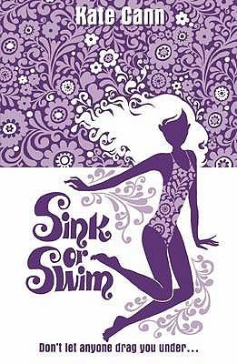 Sink or Swim - Cann, Kate