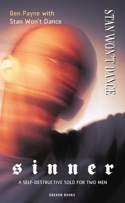 Sinner - Payne, Ben