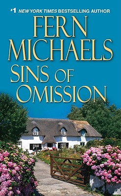 Sins of Omission - Michaels, Fern