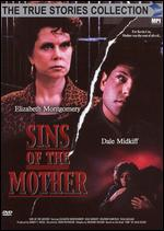 Sins of the Mother - John Patterson